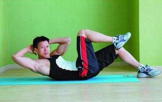 瘦臀的方法 瘦臀的方法合集,简单的小动作帮你瘦臀 瘦臀