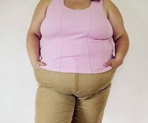 造成肥胖的缘故 造成肥胖的原因是什么,你应该要注意 肥胖原因