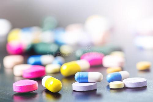 快速减肥药 最快速有效的减肥药,减肥药真的能瘦身吗 减肥药