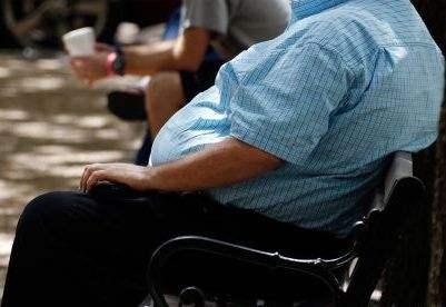 吸脂减肥手术 吸脂减肥手术风险大吗? 手术减肥