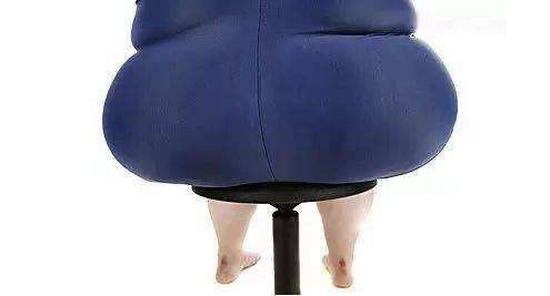 肥胖人群怀孕对宝宝的危害 肥胖人群怀孕对宝宝的危害 肥胖危害