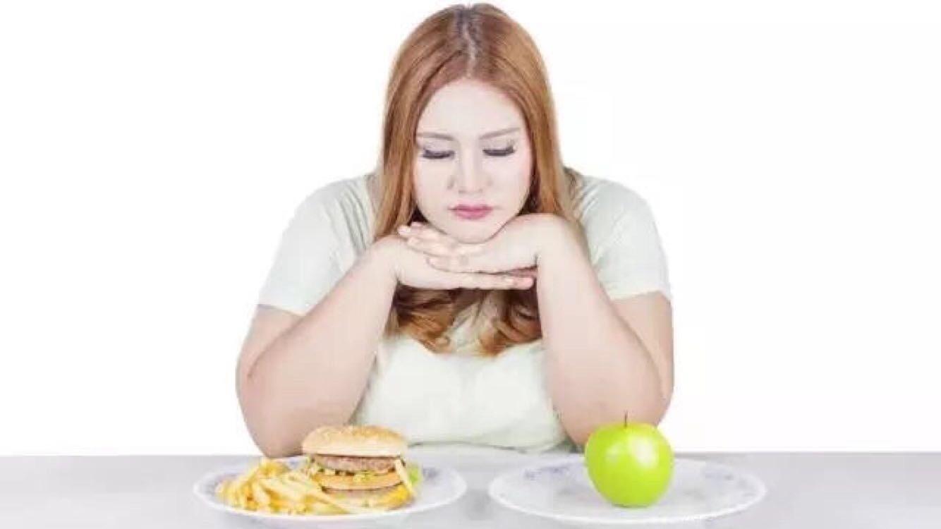 造成肥胖的原因 造成肥胖的原因是什么?为什么会长胖 肥胖原因