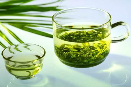减肥茶有用吗 减肥茶有用吗?选择正确方法减肥无烦恼 减肥茶