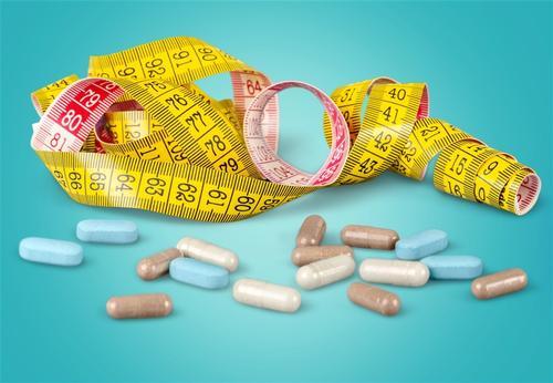 减肥药副作用 还想吃减肥药减肥?减肥药3大副作用减肥者一定不能忽视 减肥药