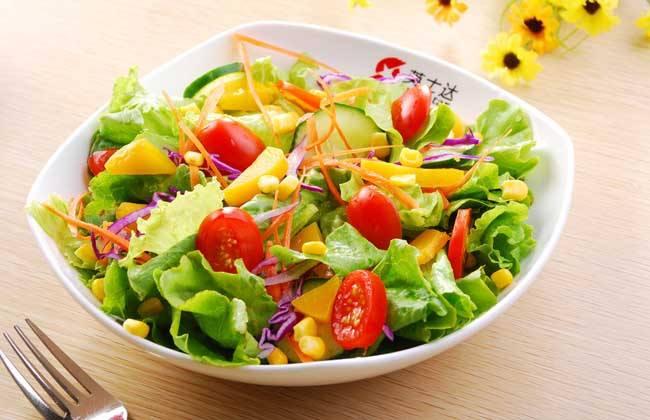 一个月减肥食谱 一个月减肥食谱应该要怎么吃 减肥食谱