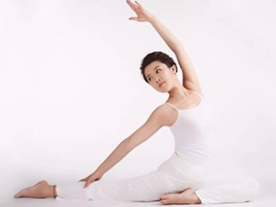 运动减肥瘦身方法 运动减肥瘦身方法有哪些简单的 瘦身减肥方法