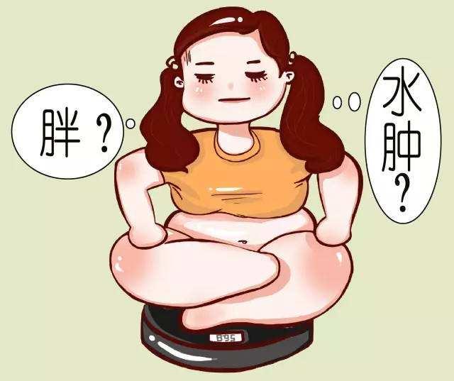 肥胖危害 肥胖的八大危害系统,肥胖对人体的不良影响 肥胖危害