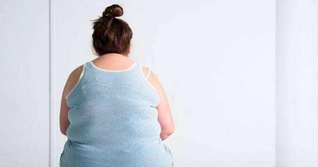 腹型肥胖的危害 腹型肥胖的危害你知道吗? 肥胖危害