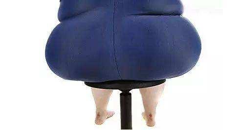 肥胖经期推迟的原因 肥胖经期推迟的原因有什么关系?为什么胖会影响月经 肥胖原因