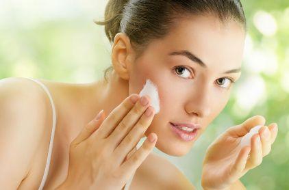 效果最好的瘦身霜 效果最好的瘦身霜,瘦身霜的正确用法 瘦身霜
