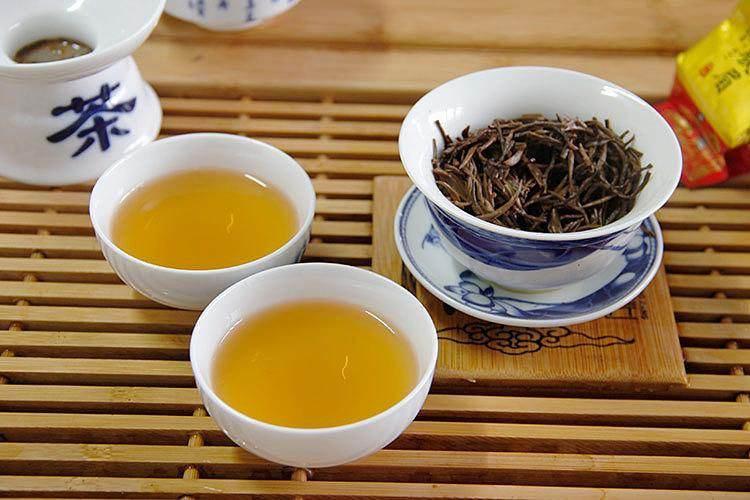 减肥茶效果好吗 减肥茶效果好吗?减肥茶都有哪些 减肥茶