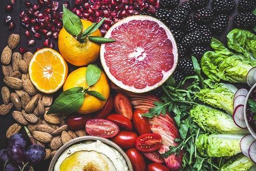 减肥食谱一周瘦10斤 减肥食谱一周瘦10斤 减肥食谱
