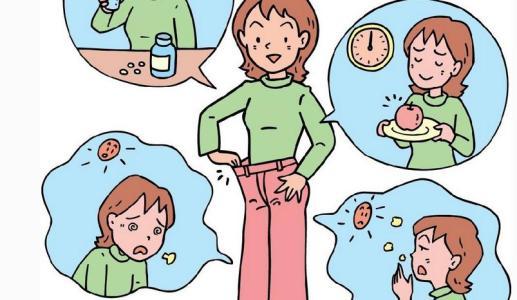 最佳减肥瘦身方法 最佳减肥瘦身方法 瘦身减肥方法