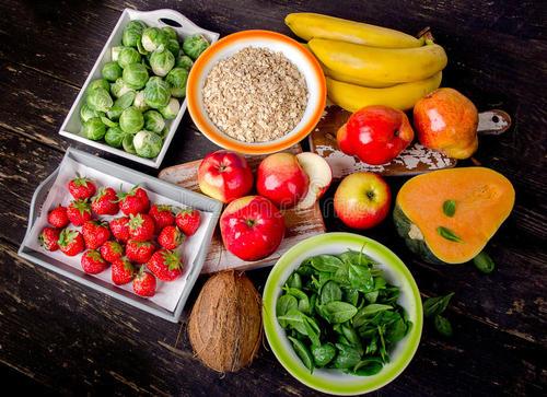 水果减肥餐 水果减肥餐,夏季减肥精品 水果减肥