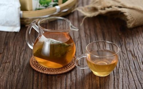 瘦身减肥茶 懒人减肥秘籍 瘦身减肥茶 减肥茶