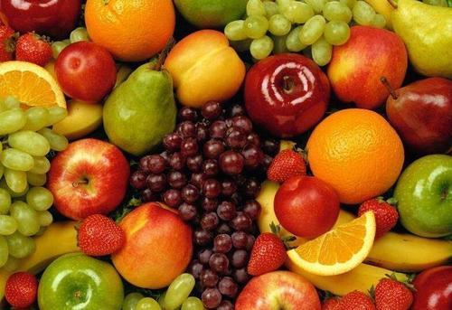 减肥期间最好吃什么水果 减肥期间最好吃什么水果? 水果减肥