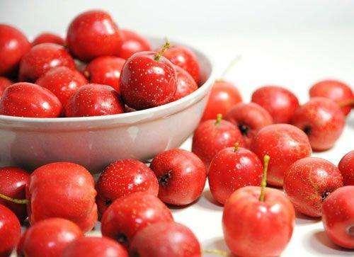 减肥水果排行榜 什么水果减肥最好?最佳减肥水果排行榜 水果减肥
