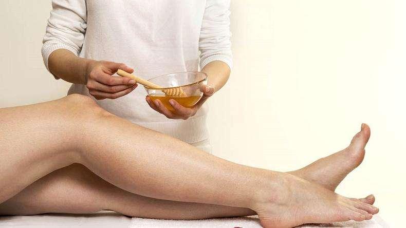 瘦腿妙招 瘦腿妙招简单高效,塑造黄金比美腿 瘦腿