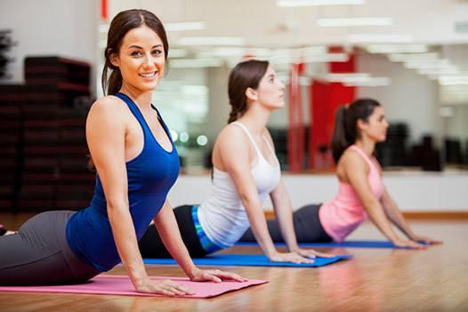 如何瘦腰 如何瘦腰两侧的赘肉? 5个动作快速瘦腰 瘦腰