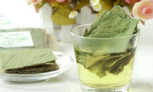 减肥茶有用吗 减肥茶有用吗?喝减肥茶能不能减肥? 减肥茶