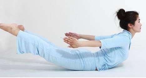 减肥瘦身运动 快乐踏板操 ,减肥瘦身运动就这么简单 运动减肥