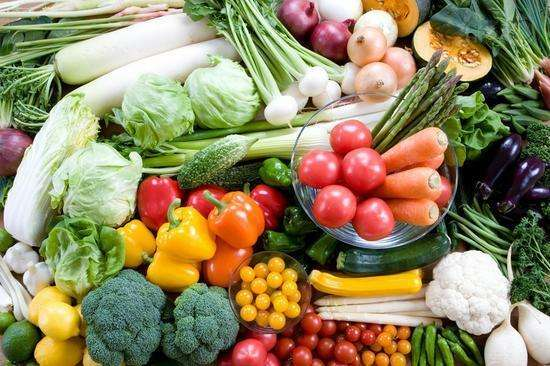 """吃什么水果最减肥 吃什么水果最减肥?5种食物轻松""""吸""""光你的脂肪 水果减肥"""