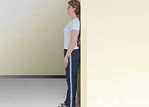 怎样瘦腰 腰围是少女和大妈的分水岭,怎样瘦腰 瘦腰