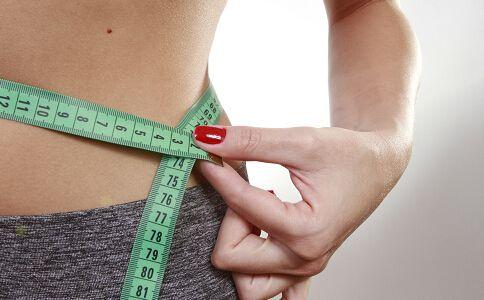 如何瘦腹 如何瘦腹才更快,这几个原因让你的腹部难瘦 瘦腹