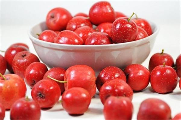 减肥零食 9大夏季低卡减肥水果 减肥零食排毒消脂 减肥零食