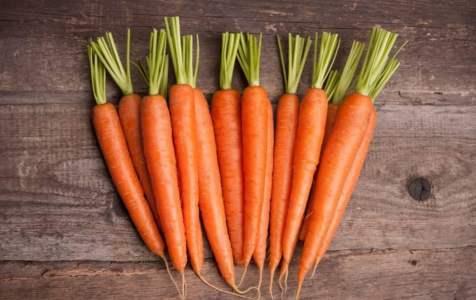 吃什么瘦脸 吃什么瘦脸?9种美味食物吃出精致小V脸 瘦脸