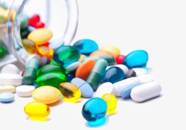 减肥药的副作用 减肥药成分揭秘 减肥药的副作用你知道吗? 减肥药