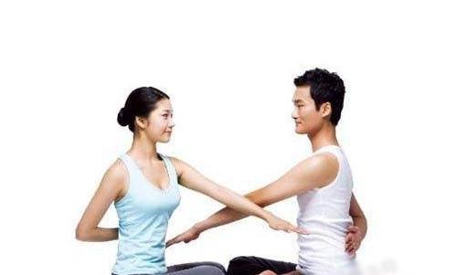 男性减肥方法 男性减肥方法,小型减肥操 运动减肥