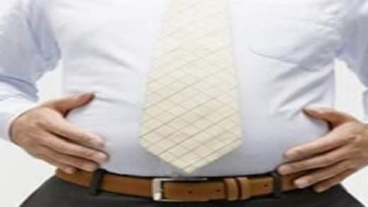 导致肥胖的原因 压力大会长胖吗?细数导致肥胖的原因 肥胖原因
