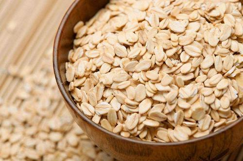 吃什么能减肥 吃什么能减肥?减肥喝哪种燕麦片好 减肥食谱