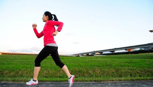 减肥方法运动 春日六大超速减肥方法运动 运动减肥