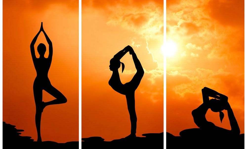 春季减肥 春季减肥8法 向窈窕美女迈进 瘦身减肥方法