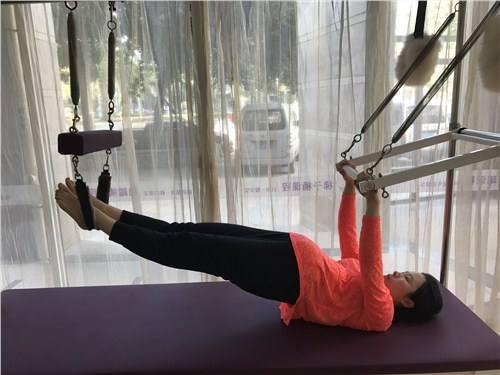 瘦肚子和腰的方法 站着瘦 超有效瘦肚子和腰的方法 瘦腰
