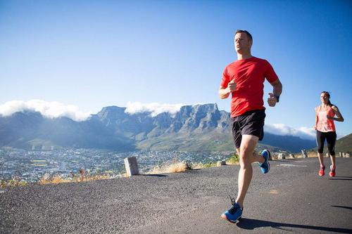 每天跑步多久能减肥 每天跑步多久能减肥?跑步需要了解的知识 跑步减肥