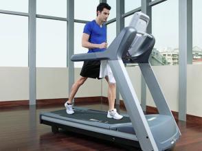 跑步机减肥 跑步机减肥问答 让你轻松瘦到底 跑步减肥