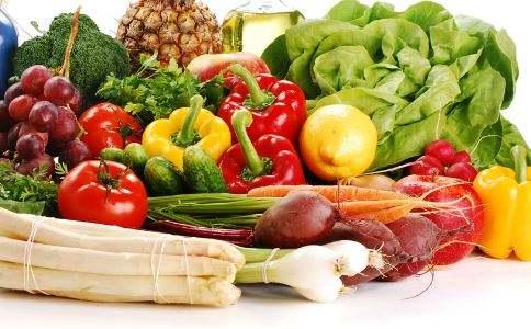三日减肥餐 三日减肥餐怎么吃更好 减肥餐